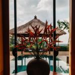 Foto de Amanjiwo Resorts