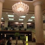 Foto de North Star Continental Grand Hotel