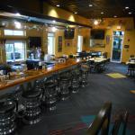 Exit 10 Restaurant & Pub