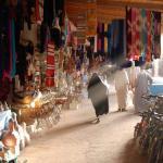 Foto de African market