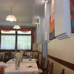 Photo of Bar Trattoria L'Alpino