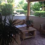 Photo de Hotel Club Green Garden