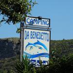 ภาพถ่ายของ Da Benedetto
