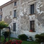 Foto de Il Castello Di San Se