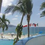 Foto de Elcano Hotel