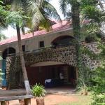 RK's Villa
