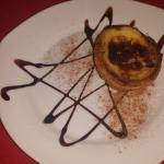 Foto de Restaurant Brazas Portugal