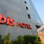 Foto de Hotel ibis Recife Boa Viagem
