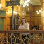 Foto de Don Vicente de Ybor Historic Inn
