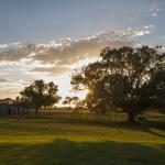 Foto de Farmhouse Inn