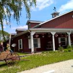 Stokes Homestead Farm Market