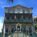 John Rutledge House Inn Foto