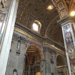 Photo de Roman Empire Tours