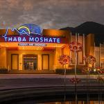 Φωτογραφία: Peermont Metcourt Thaba Moshate