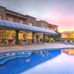 Photo de Casa Conde Hotel & Suites
