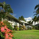 Ali'i Kai Resort Hanalei