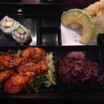Photo de Mt Fuji Restaurant