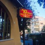 Foto de Restaurant Chino Pato Pekin