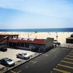 Foto de Surf City Hostel