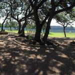 Foto de The Reserve At Lake Travis