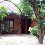 Foto de Sigiriya Cottage
