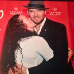 Matt Goss Photo