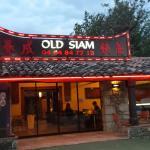 Photo de Old Siam