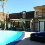 Foto de Sea Mountain Inn Resort