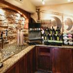 24/7 Coffee Station