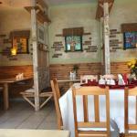 Photo of Restauracja Zascianek Polski