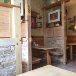 Restauracja Zascianek Polski