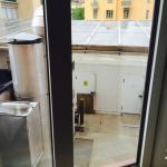 Ersta Konferens & Hotell Foto