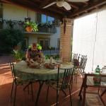Foto de Casa del Girasole