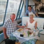 Photo of Blue Bucket Restaurant
