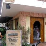 viejo chiflas Bucaramanga