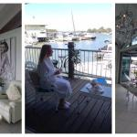 Sheer Bliss Beauty Day Spa direct Waterfront Luxury Spa