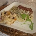 Photo of La Louche a Beurre