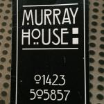 NURRAY HOUSE