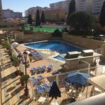 Foto de Apartamentos NuriaSol