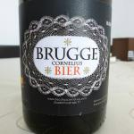 Their beer ranks very highly with the best Belgian brews.