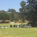 Foto de Algarve Gardens