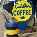 Foto de Oak Lawn Coffee