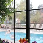 Foto de Wiesbaden Hot Springs Spa & Lodgings