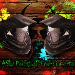 ASD Paintball Franciacorta
