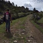 Foto de Posada Rural y Ecuestre Unicornio Azul