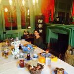 Photo de Chateau La Cour