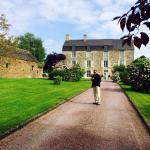 Chateau La Cour Photo