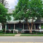 Good Shepherd Bed and Breakfast