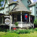 Good Shepherd Bed & Breakfast