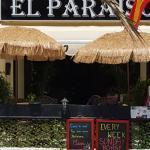 Photo of El Paraiso